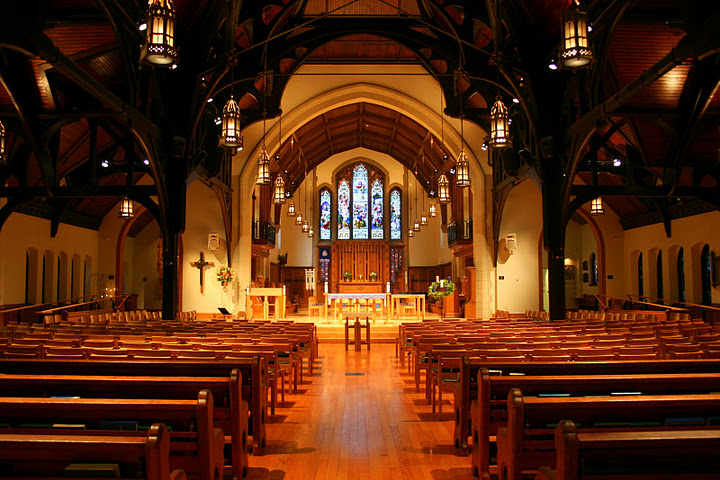 Christ Church Cathedral Rosemary S Blog