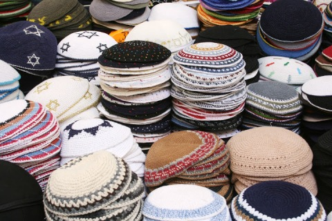 Kippas for sale