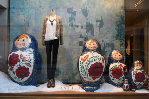 Another Anthropology window