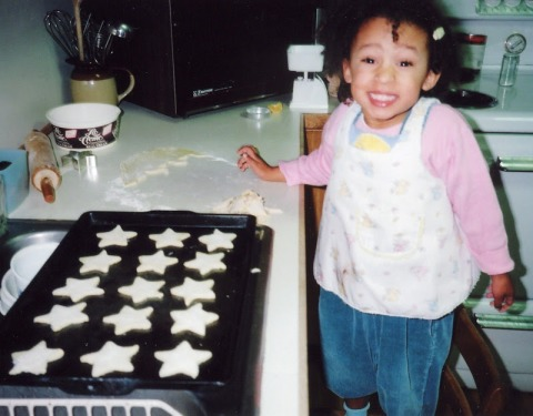 d5Xmascookies1291
