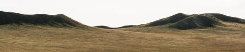 Pawnee Grasslands, CO