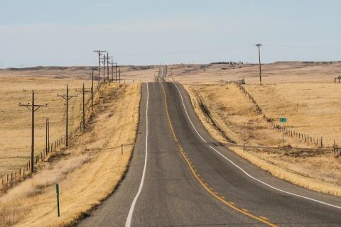 Colorado Highway 14