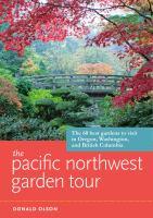 pacfic nw garden